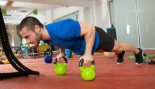 Lift Doctor: The Push-up-Bench Press Connection thumbnail