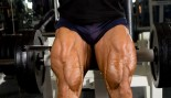 Attack Your Quads With This Intense Leg Workout thumbnail