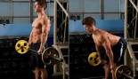 Work Your Hamstrings with Romanian Deadlifts thumbnail