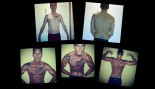 Fitness Motvavtion Before and After thumbnail