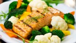 Rock Hard Challenge 2014 Meal Plans thumbnail