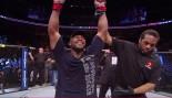UFC 161 Win Reinvigorates Rashad Evans  thumbnail