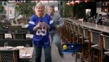 Minnesota Reporter Takes Hit On Live TV thumbnail