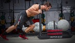 CrossFit Tips From Rich Froning thumbnail