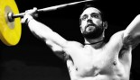 Rich Froning's CrossFit Tip #7: Increasing the Intensity thumbnail