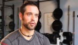Rich Froning's CrossFit Tip #10: Pre-Workout Meals thumbnail