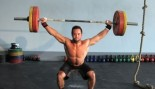 Rich Froning's CrossFit Tip #4: The Perfect Snatch thumbnail