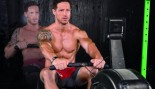 Row to Get Ripped thumbnail