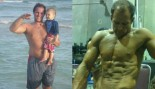 Sponsored Post: Rundown Father to Ripped Physique thumbnail