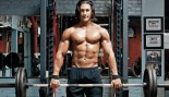 Sadik Hadzovic: Training for Perfection thumbnail