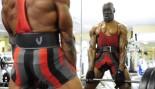 70-Year-Old Bodybuilder Sam Bryant Jr.  thumbnail