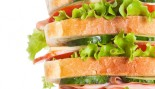 Stack Your Sandwich Right thumbnail