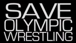 Nations Unite to Keep Wrestling in Olympics thumbnail