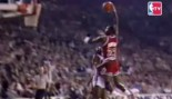 Basketball Great Michael Jordan turns 50 thumbnail