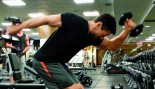 Demolish Your Delts with The Sprinter thumbnail