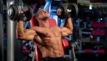 4 Ways to Use Alternating Overhead Presses thumbnail