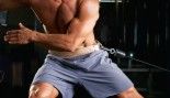 Lunge to New Strength Gains thumbnail