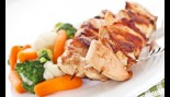Sponsored Post: Pre- and Post-Workout Nutrition Simplified thumbnail
