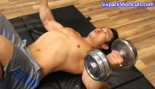 Perfect Pecs Workout thumbnail