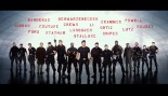 Check Out 'The Expendables 3' Trailer Teaser thumbnail