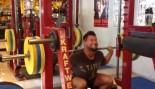 Lower Body Blaster for Bigger, Stronger Legs  thumbnail