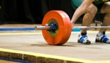 CrossFit and Strength thumbnail