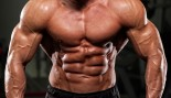 Get the Perfect Summer Physique thumbnail