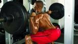 5 Tips for a Deeper Squat thumbnail