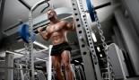 Get Crushed: 10,000 lb. Squat Challenge thumbnail