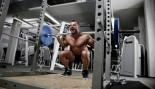 The Bulgarian Method thumbnail