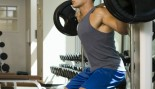 Lift Doctor: Squat Mobility and Shoulder Training thumbnail
