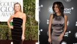 Super Bowl Super Cheerleader Face Off: Teri Hatcher vs. Stacy Keibler thumbnail