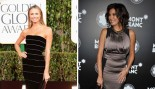 Super Bowl Super Cheerleader Face Off: Teri Hatcher vs. Stacy Keibler thumbnail