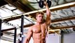 Lean, Mean Muscle Machine thumbnail