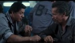 Check Out the Trailer for 'Escape Plan' thumbnail
