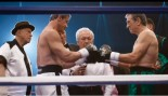 Stallone and De Niro Duke It Out in 'Grudge Match' thumbnail