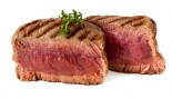 Bodybuilding benefits of red meat thumbnail