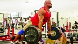 How to Increase Your Deadlift Strength thumbnail