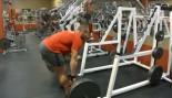 Stiff Leg Deadlifts for Greater Strength & Power thumbnail
