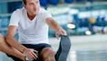 7 Ways to Improve Flexibility  thumbnail