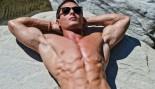 Beach Body Abs for the Summer Season thumbnail