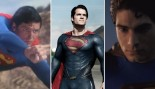 Men of Steel: The Actors Who Played Superman thumbnail