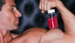 Jim Stoppani's Sample Stack thumbnail