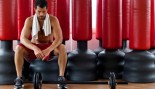 Beginner's Training Tips: Cardio or Weights thumbnail