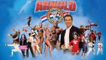 The Arnold Sports Festival Celebrates 25 Years thumbnail