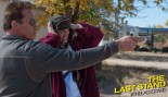 'The Last Stand' Red Band Trailer thumbnail