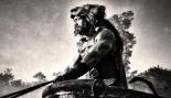 The Rock Tweets 'Hercules' Trailer Teaser Photo thumbnail