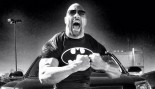 The Rock Teams Up With TNT for New Reality Show thumbnail