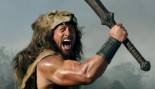 Check Out the Trailer for 'Hercules'  thumbnail