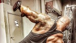 It's Shoulder Day for The Rock! thumbnail